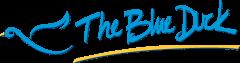 blueduck-logo