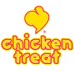 chickentreat-logo