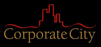 corpcity-logo