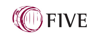 fivebar-logo