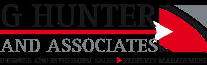 ghunter-logo