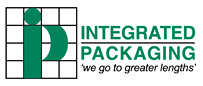 integratedpacking-logo