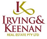 irvingkeenan-logo