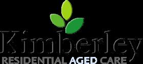kimberley-logo