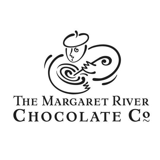 margs-logo