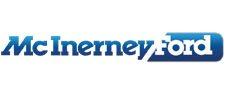 mcierneyford-logo