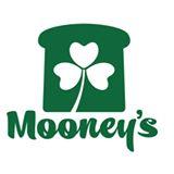 mooneys-logo