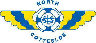 ncslsc-logo