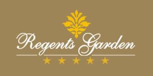 regents-logo