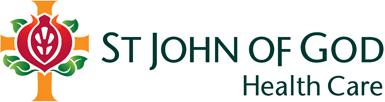 sjog-logo