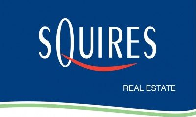 squiresre-logo