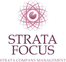 stratafocus-logo