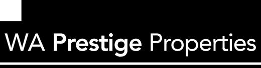 waprestige-logo