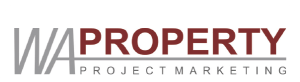 waproperty-logo