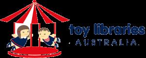 toy-libraries-australia