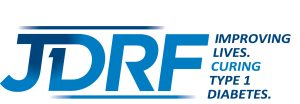 jdrf_2colour_logo