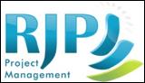 RJP Logo